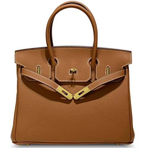 macton-bolso-bandolera-mujer-color-marron-talla-25-cm