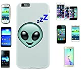 Smartphone Case Apple IPhone 7