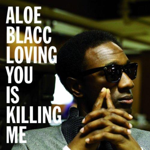 Loving You Is Killing Me (Numarek Single Mix)