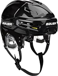 Bauer IMS 9.0Casco de hockey