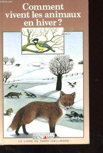 """<a href=""""/node/924"""">Comment vivent les animaux en hiver ?</a>"""