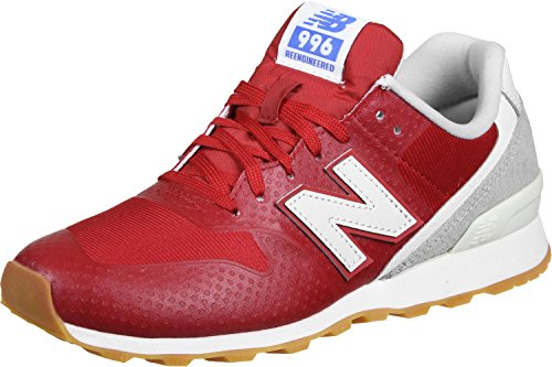New Balance WR996 WR996WC, Basket