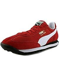Meindl Sendero De Los Hombres Calzado exteriores Botas senderismo SX 1.1 GTX negro rojo - plata/negro, 43 eu