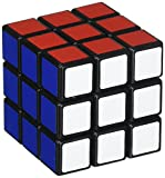 Best Cubes - Shengshou 3x3x3 Puzzle Cube Black- Color and Design Review
