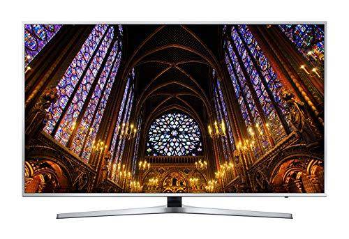Samsung H49HE890/HG49EE890 50 Hz TV