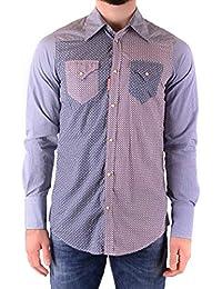 Amazon.it  DSQUARED - T-shirt 9d4260c16c2b