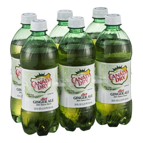 canada-dry-ginger-ale-diet-6-ct