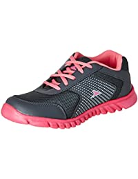 Power Women's Speed Running Shoes