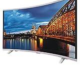 AKAI 50 inch CTV5025 CURVED SMART TV