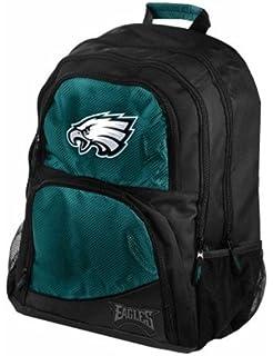 Forever Collectibles Denver Broncos NFL Adult Core Backpack ...