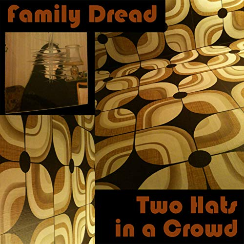 Family Dread [Explicit] (Dreads Hats)