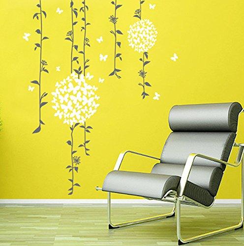 adhesivos-de-pared-de-vid-flor-de-mariposa-habitacion-3d-ambiente-vinilo-decorativo-que-viven-77-62c