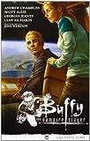 Una parte di me. Buffy. The vampire slayer. Stagione 9: 2