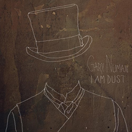 I Am Dust