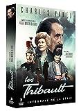 Les Thibault - Coffret Intégral