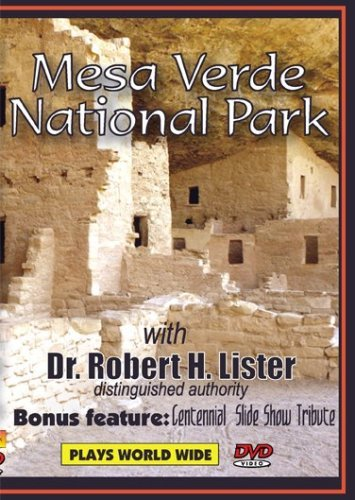 mesa-verde-with-dr-robert-lister-plays-world-wide-by-dr-robert-lister