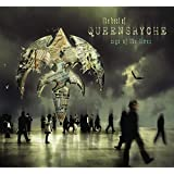 Sign Of The Times - The Best Of Queensryche