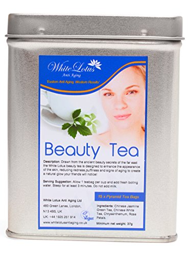 white-lotus-anti-aging-beauty-tea-white-tea-jasmine-green-tea-chrysanthemum-rose-petals-premium-qual
