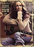 the very best of sheryl crow tab partitions pour tablature guitare