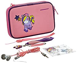 Pony Great Pack for Ds Lite