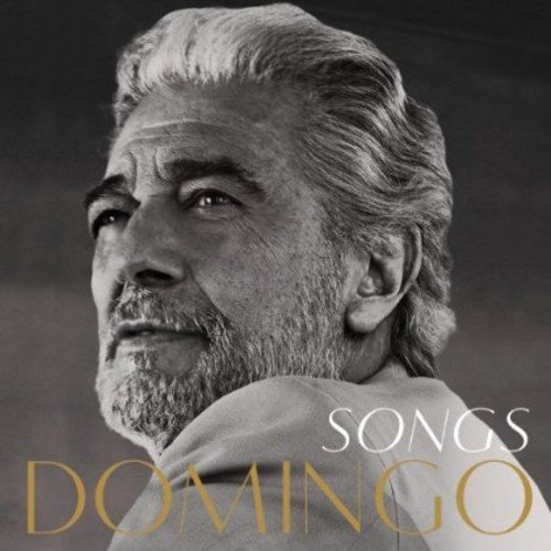 Songs [Import USA]