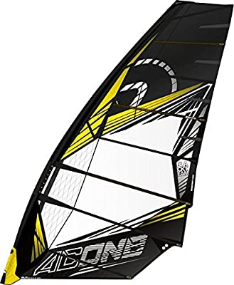 Point 7 AC de One Windsurf Toldo 2017 – by surferworld