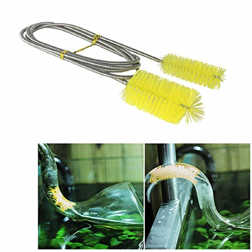 tily-155cm-double-ended-water-filter-pump-pipe-cleaning-brush-aquarium-fish-tank-air-tube-hose-clean
