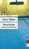 Beweiskette: Ein Inspector-Challis-Roman (Unionsverlag Taschenbücher)