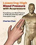 Lowering High Blood Pressure with Acupressure: Normalising Your - Best Reviews Guide