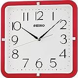 Seiko QXA653R - orologio da parete