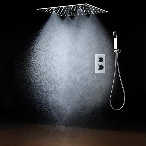 tw-20-set-nebel-spray-spa-hand-dusche-kopf-embedded-box-verdeckte-thermostat-regendusche-sus304-spie