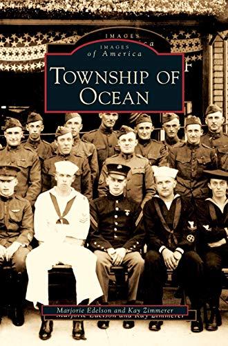 Township of Ocean