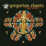 Gregorians Chants