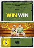 Win kostenlos online stream