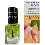 Artdeco Nail Repair Serum, 1er Pack (1 x 10 ml)