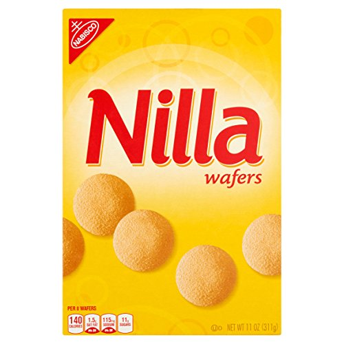 nabisco-nilla-wafers-311g