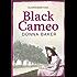 Black Cameo: Book 2 in the Glassmakers Saga