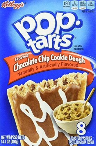 pop-tarts-chocolate-chip-cookie-teig-1er-pack-1-x-400g-