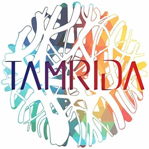 Tamrida