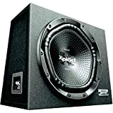 #2: (CERTIFIED REFURBISHED) Sony XS-NW1202S Box Subwoofer (Black)