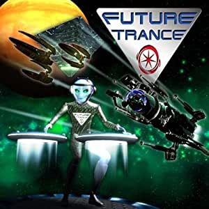 Future Trance-Limited Edition