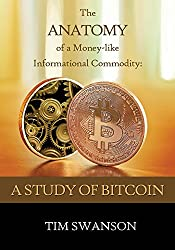 The Anatomy of a Money-like Informational Commodity: A Study of Bitcoin (English Edition)