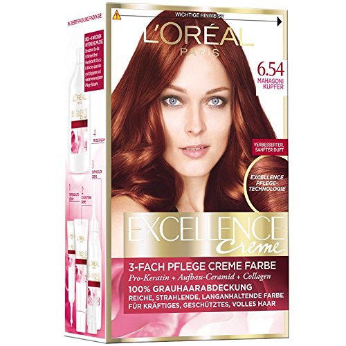 3-x-loreal-excellence-creme-colore-dei-capelli-mogano-rame-0654