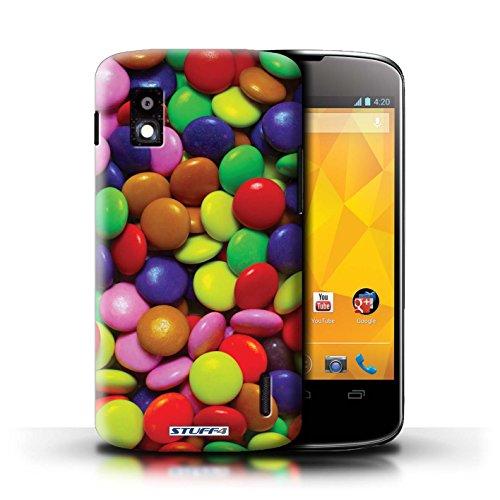 kobaltr-imprime-etui-coque-pour-lg-nexus-4-e960-smarties-conception-serie-bonbons