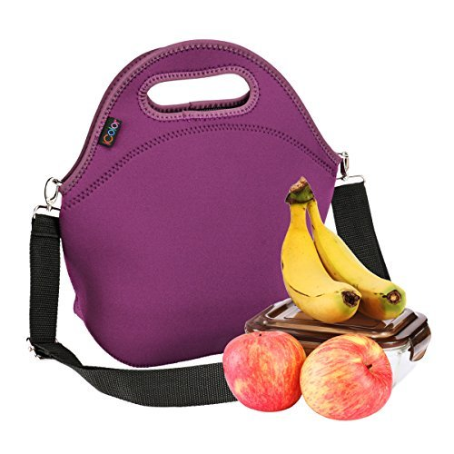 icolor-neoprene-lunch-bag-removale-shoulder-strap-thermal-thick-lunch-tote-baglarge-size13x-1276reus
