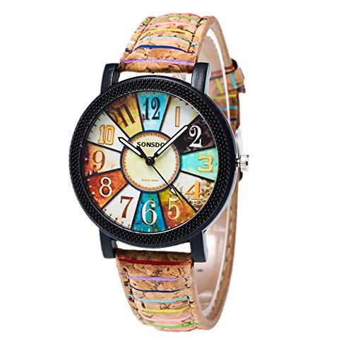 las-mujeres-reloj-rawdah-graffiti-patron-de-cuero-banda-analogico-cuarzo-muneca-relojes