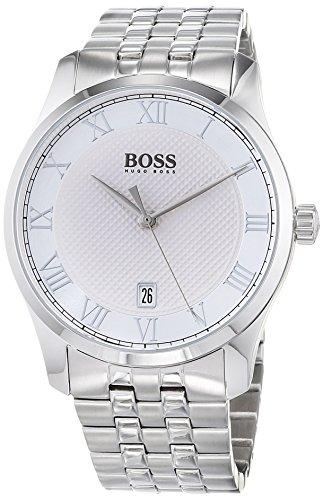 Reloj Hugo BOSS para Unisex 1513589