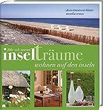 Inselträume Föhr/Sylt/Amrum: Wohnen auf den Inseln