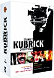 Eyes wide shut / Stanley Kubrick, réal. | Kubrick, Stanley. Monteur