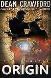 The Nemesis...
